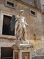 Rome (29303338).jpg