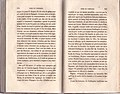 Rome et Carthage-66.jpg