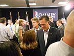 Romney (6390246855).jpg