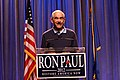 Ron Paul (6810948329).jpg