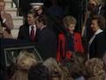 Ronald Reagan e Ramalho Eanes, Nancy Reagan e Manuela Eanes 1983-09-15.png