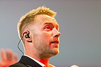 Ronan Keating - 2016330231815 2016-11-25 Night of the Proms - Sven - 1D X - 0902 - DV3P3042 mod.jpg