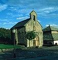 Roncesvalles-04-Kapelle-2001-gje.jpg