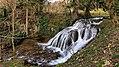 Ronchaux, cascade du Bief de Caille.jpg