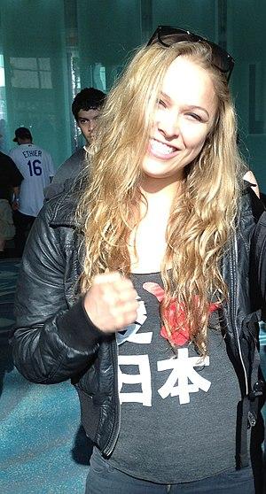Coppa del mondo di combattimento a1 2014 matchmaking Expat sito di incontri Olanda