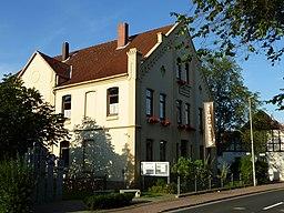 Ronnenberg Heimatmuseum