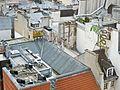 Roofs, Paris (3576962119).jpg