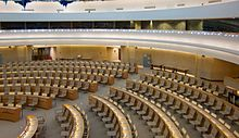 Room XX, Palais des Nations (6309176597) (2).jpg