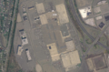 Roosevelt Field Mall satellite view.png