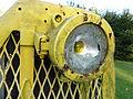 Roost-Warendin - Fosse n° 9 des mines de l'Escarpelle (12).JPG