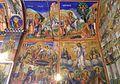 Ropotovo Church Fresco 4.jpg