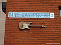 Rory Gallagher Corner Dublin.JPG