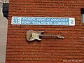 Rory Gallagher Corner Dublin.JPG