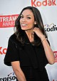 Rosario Dawson at the Streamy awards2.jpg