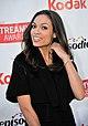 Rosario Dawson at the Streamy awards2.jpg