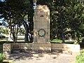 Rose Bay war memorial 2.JPG