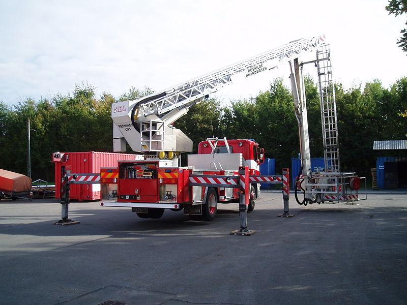 Roskilde S1.jpg