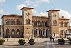 Roskilde Station 2015-03-30-4759.jpg