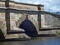 Ross Bridge 20201113-009.jpg