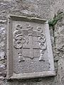 Ross Errilly Friary plaque.jpg