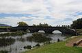 Ross bridge.jpg