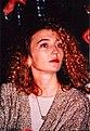 Rossana Casale.jpg