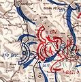 Rosselsprung KG Willam 25 May 1944.jpg