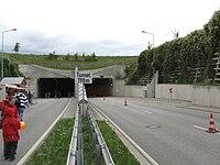 Rostock Warnowtunnel 2008-09-13 004a.jpg