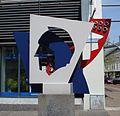 Rotterdam kunstwerk Langs de Maas.jpg