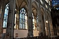 Rouen (24748514028).jpg