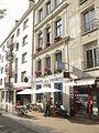 Rouen 108.JPG