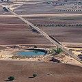 Round pond (21188005399).jpg