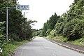 Route 25(Iga, Mie-Kameyama, Mie)-01.jpg