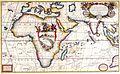 Route de Brest au royaume de Siam - c 1690.jpg