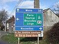 Route nationale belge 6.JPG