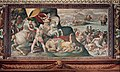 Roviale Spagnolo - Battle of Zama - Google Art Project.jpg