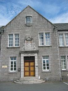The Rowett Institute Wikipedia