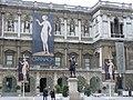Royal Academy - geograph.org.uk - 783836.jpg