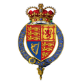 Royal Shield of Arms of George V, King of England.png
