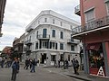 Royal Street French Quarter 25th Feb 2019 23.jpg