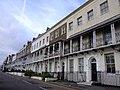 Royal Terrace - geograph.org.uk - 309917.jpg