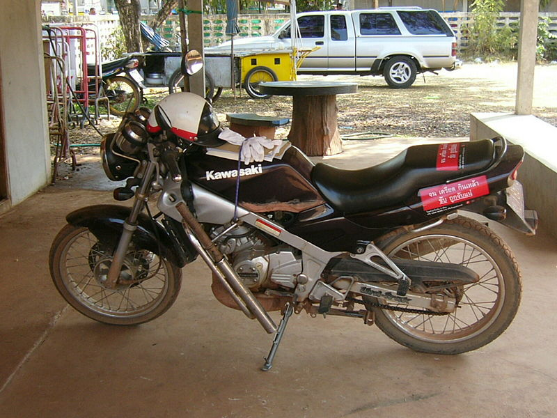 Image:Royal Thai Police-motorcycle.JPG