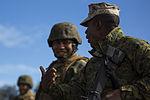 Royal Tongan marines shoot 'em up! 140719-M-AR450-025.jpg