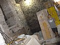 Royal Walls, Ceuta 7.jpg