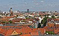 Rth Schoeneberg 02 view from tower.jpg