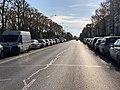 Rue Maréchal Juin - Noisy-le-Grand (FR93) - 2021-04-24 - 2.jpg