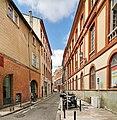 Rue du Sénéchal a Toulouse.jpg