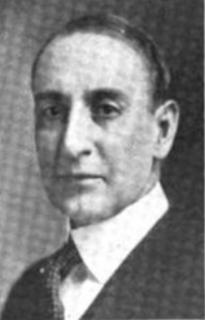 Rufus C. Dawes