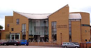 Rugby Art Gallery, Museum & Library.jpg