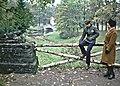 Ruin Cascade in Pavlovsk.jpg
